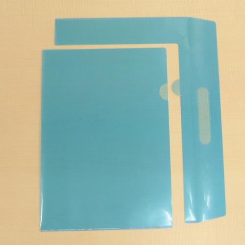 すべての折り紙 折り紙 文房具 : ... 折り紙(おりがみ)|名入れ