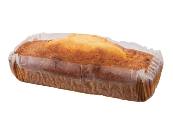 画像2: 至福の逸品 パウンドケーキ