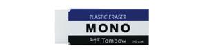 MONO PE-03A width=